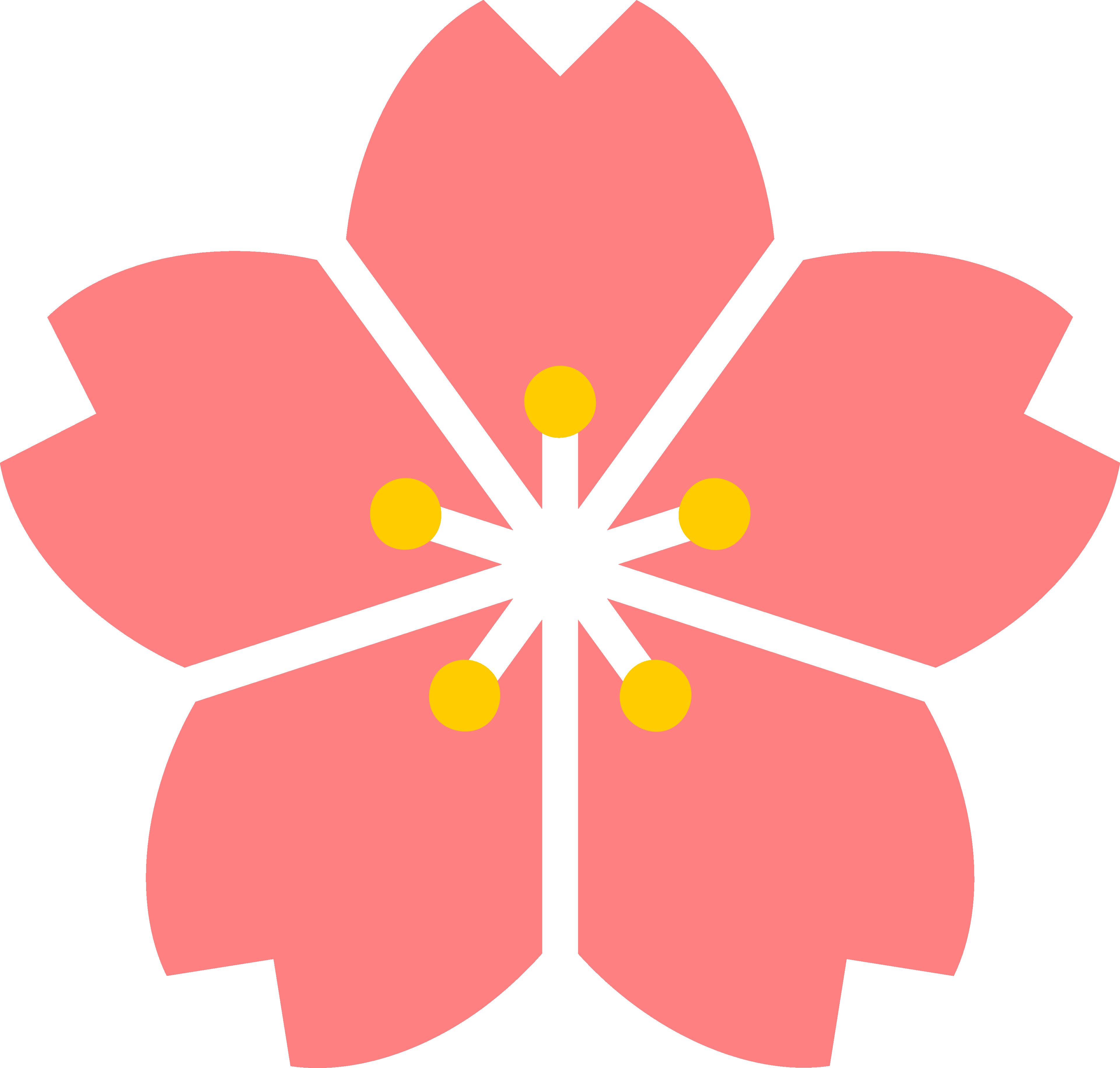 みなの花ニュース