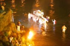 親鼻祇園(川瀬)